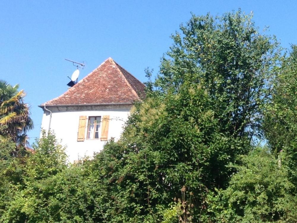 Bellocq Vente Maison 5 pièce(s)