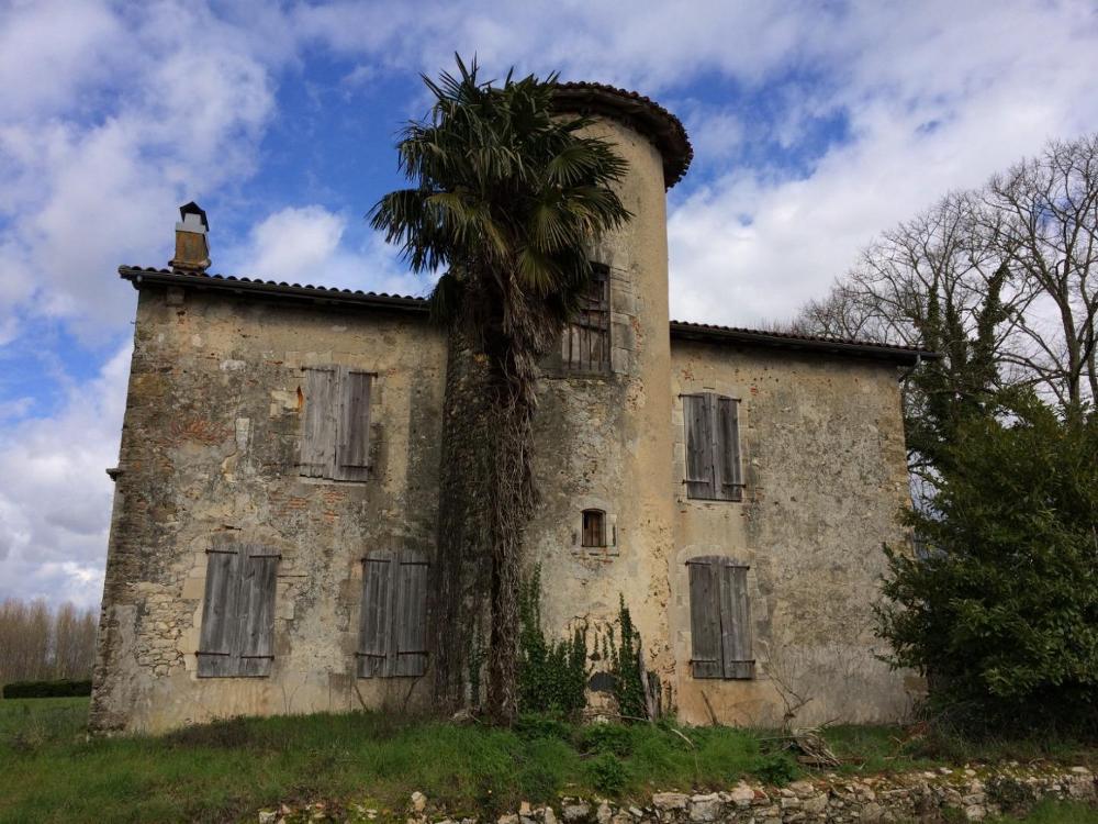 Candresse Vente Maison 10 pièce(s)