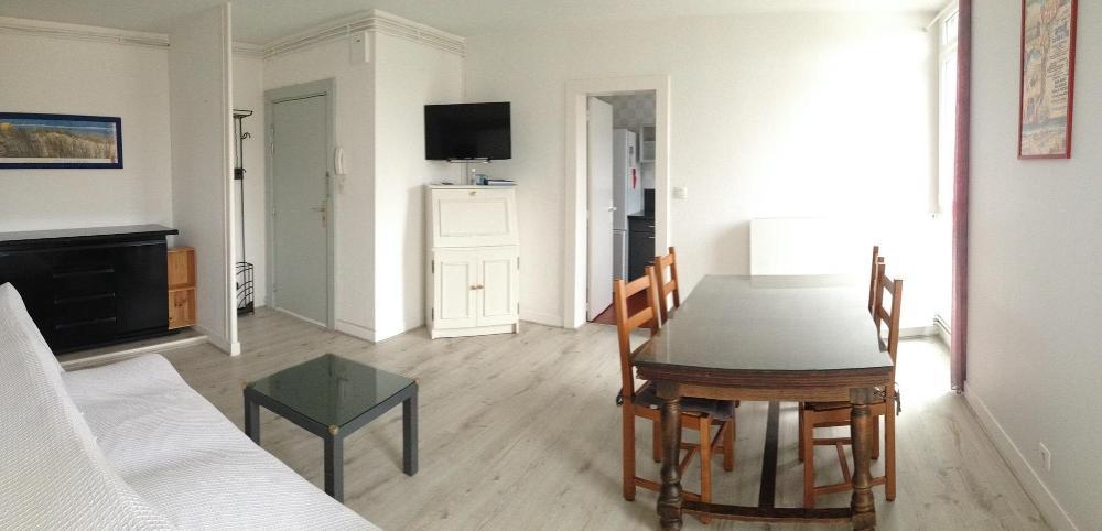 Dax Vente Appartement 3 pièce(s)