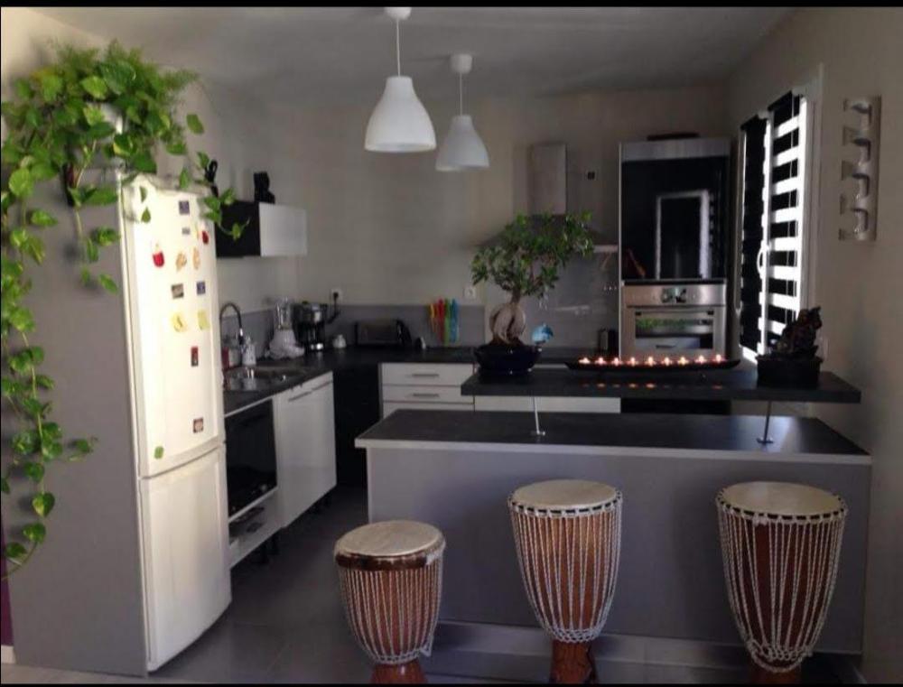 Dax  Appartement 93m²