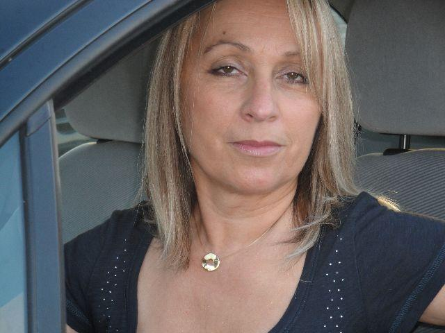 Agent immobilier Bayonne