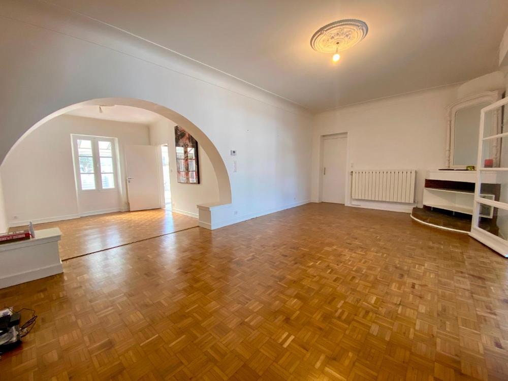 Maison 160 m2 HAUT BOUCAU
