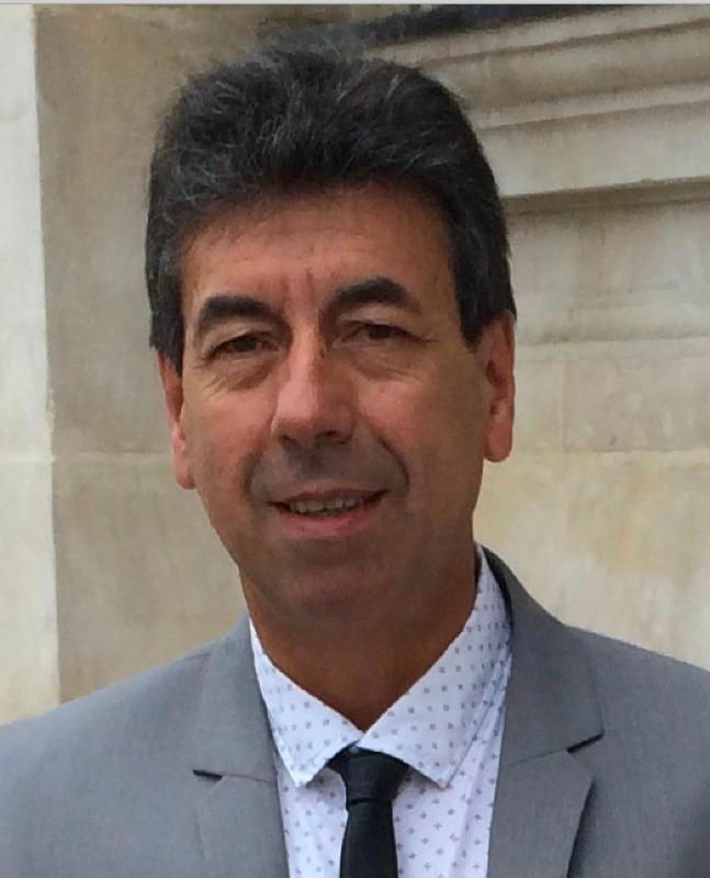 Bruno GOTORBE