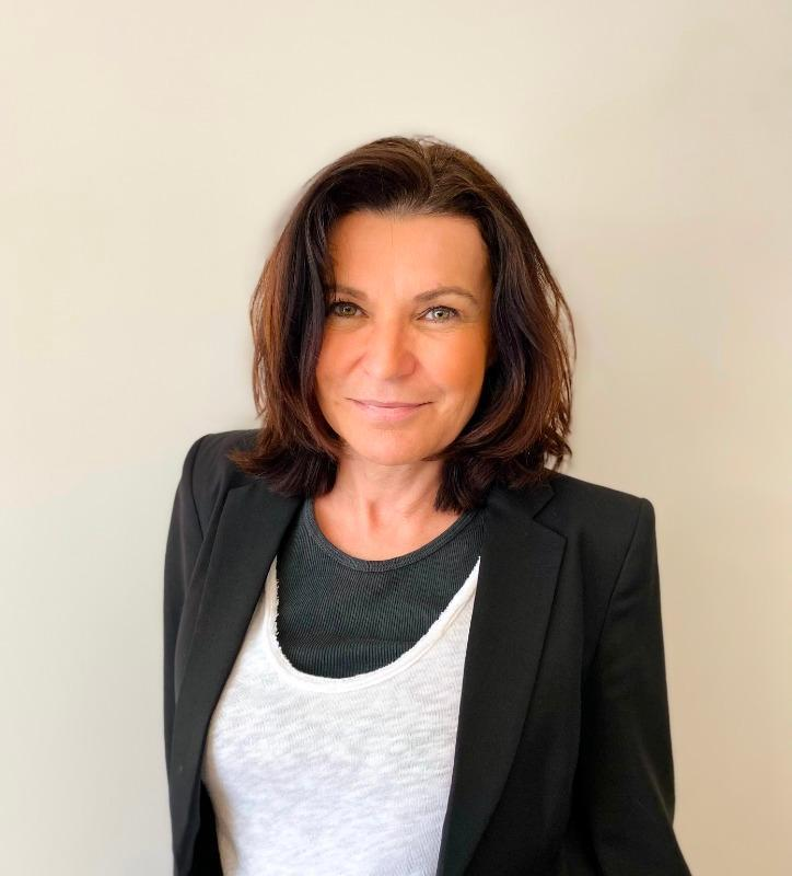 Agent immobilier Anglet