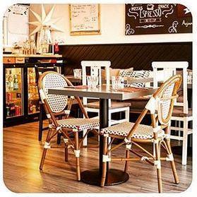 Bayonne Vente Fond de Commerce, Pizzeria,  Petite Restauration