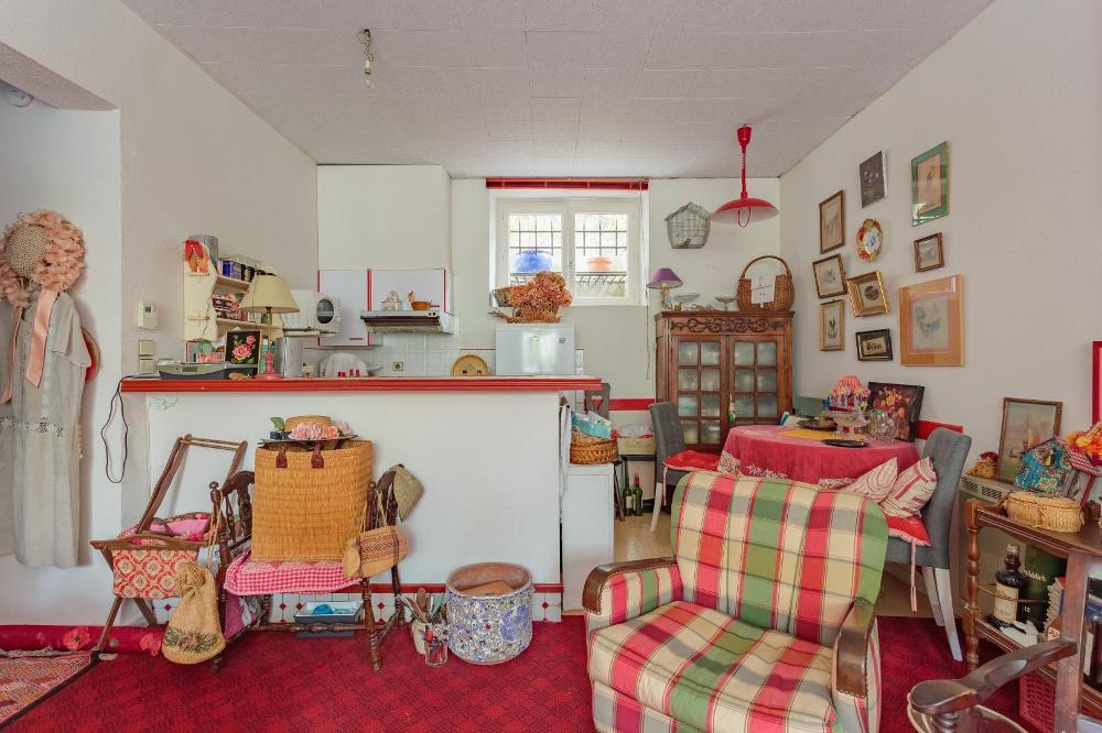Biarritz Vente Appartement 2 pièce(s)