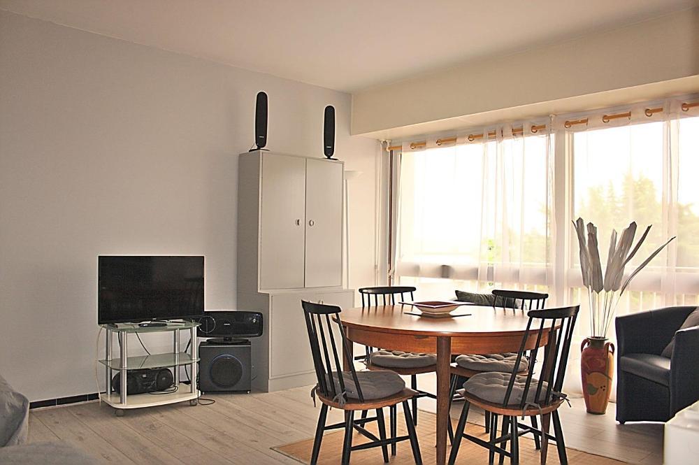 Dax Vente Appartement 1 pièce
