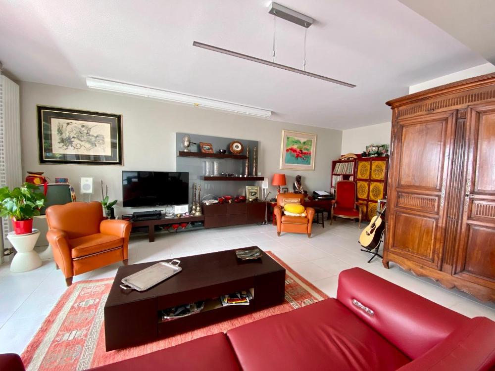 Appartement centre ville Bayonne 87 m2